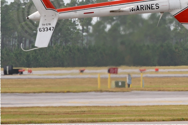 Photo#8281-3-Bell TH-57B Sea Ranger