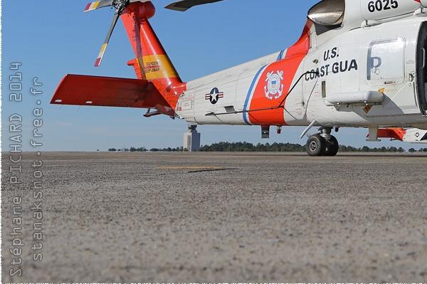 Photo#8301-3-Sikorsky MH-60T Jayhawk