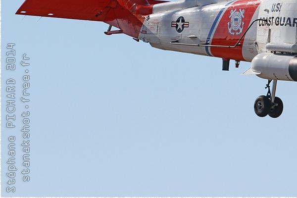 Photo#8303-3-Sikorsky MH-60T Jayhawk
