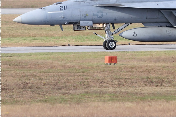 Photo#8322-3-Boeing F/A-18F Super Hornet
