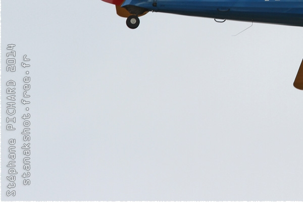 Photo#8329-3-Boeing-Stearman PT-17 Kaydet