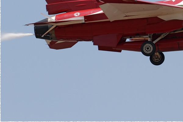 Photo#8347-3-Lockheed Martin F-16C Fighting Falcon