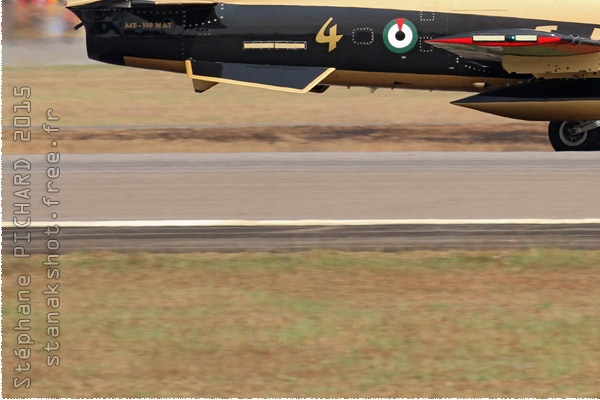 Photo#8353-3-Aermacchi MB-339NAT