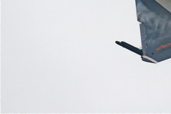 Photo#8370-3-Chengdu J-10SY