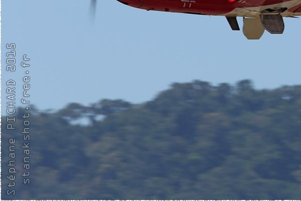 Photo#8377-3-Korea Aerospace KT-1B Woong-Bee