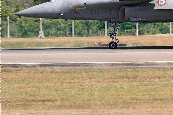 8380d-Dassault-Rafale-B-France-air-force
