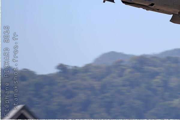 8382d-Dassault-Rafale-C-France-air-force