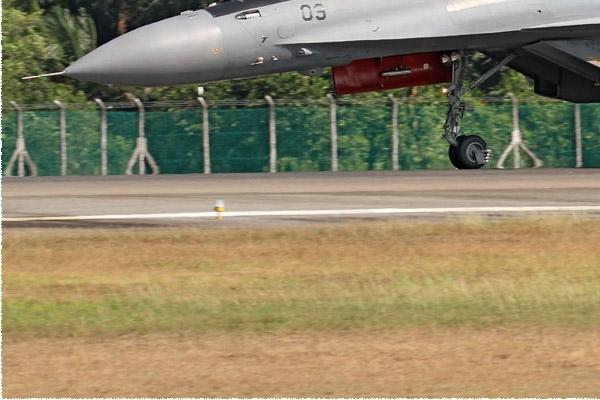 Photo#8385-3-Sukhoï Su-30MKM