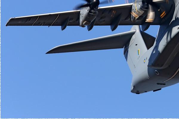 Photo#8390-3-Airbus A400M Atlas