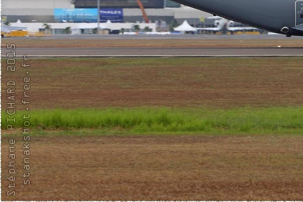Photo#8392-3-Airbus A400M Atlas