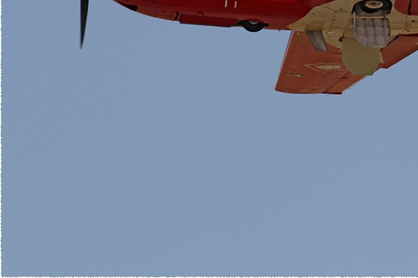 Photo#8394-3-Korea Aerospace KT-1B Woong-Bee