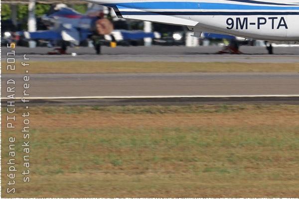 Photo#8397-3-Hawker Beechcraft 350 King Air