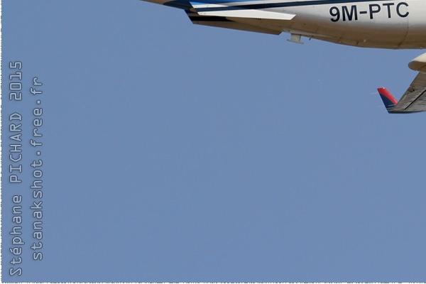 Photo#8399-3-Hawker Beechcraft 350 King Air