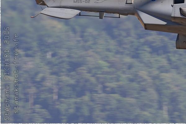 Photo#8403-3-Eurocopter EC725AP Caracal