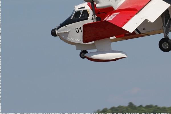 Photo#8407-3-Bombardier CL-415MP
