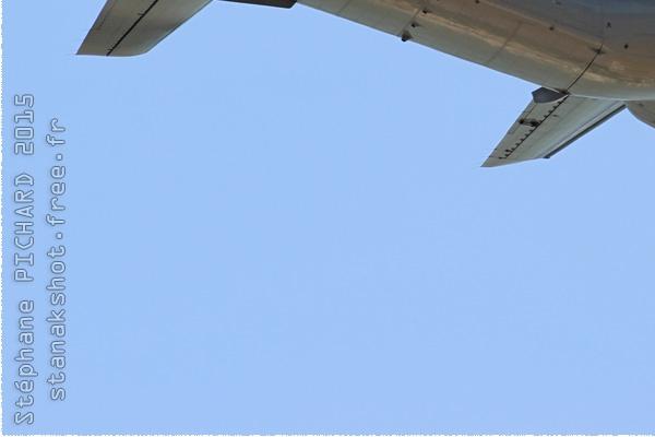 Photo#8411-3-Airtech CN235-220M
