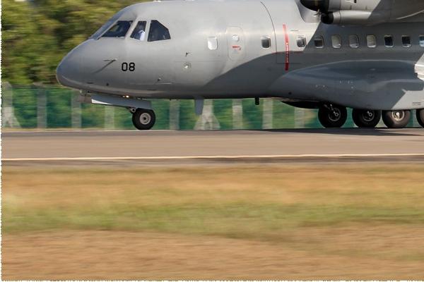 8412d-Airtech-CN235-220M-Malaisie-air-force