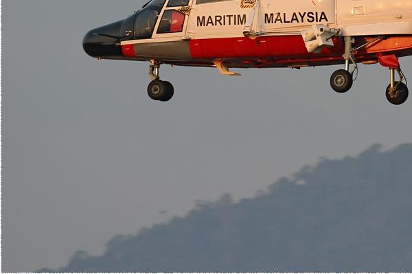 Photo#8415-3-Eurocopter AS365N-3 Dauphin 2