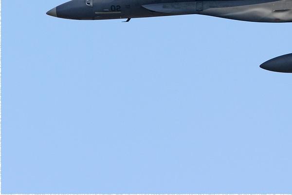 Photo#8417-3-McDonnell Douglas F/A-18D Hornet
