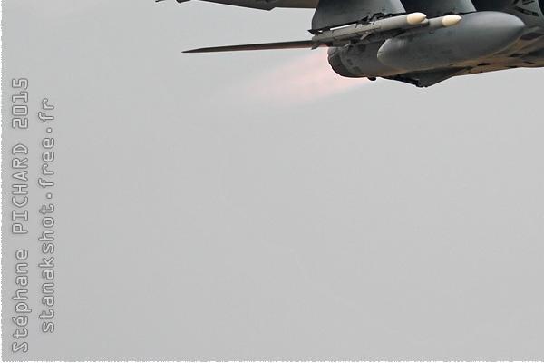 Photo#8420-3-McDonnell Douglas F/A-18D Hornet