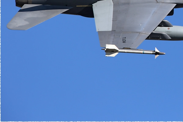 8421d-McDonnell-Douglas-F-A-18D-Hornet-Malaisie-air-force