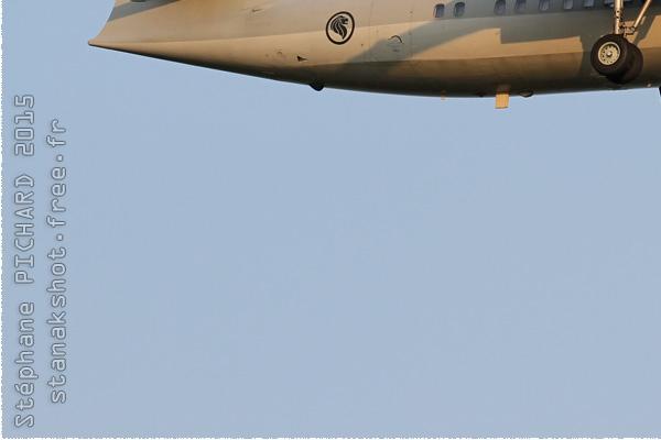 Photo#8424-3-Fokker 50UTA