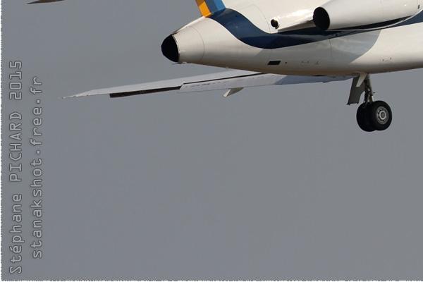 Photo#8425-3-Dassault Falcon 900