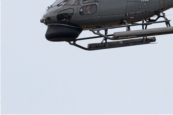 Photo#8427-3-Eurocopter AS555SN Fennec