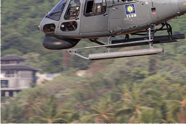 Photo#8428-3-Eurocopter AS555SN Fennec