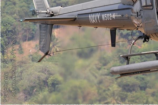 Photo#8431-3-Eurocopter AS555SN Fennec