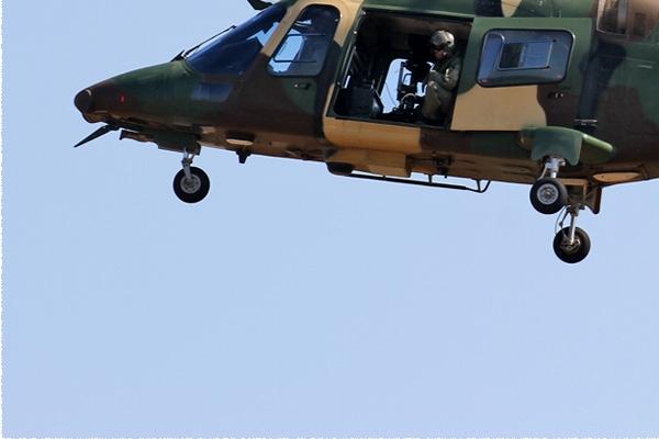 Photo#8443-3-Agusta A109LOH
