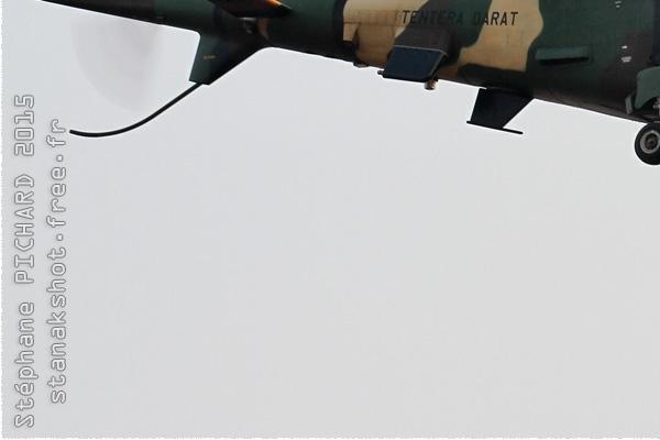 Photo#8444-3-Agusta A109LOH