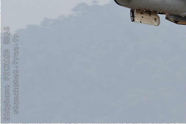 Photo#8463-3-General Dynamics F-16C Fighting Falcon