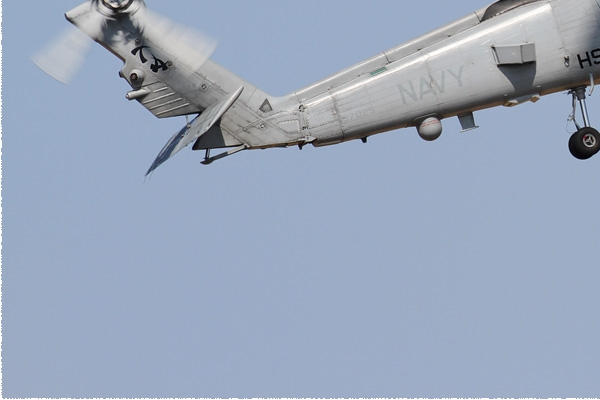 8465d-Sikorsky-MH-60R-Strikehawk-USA-navy