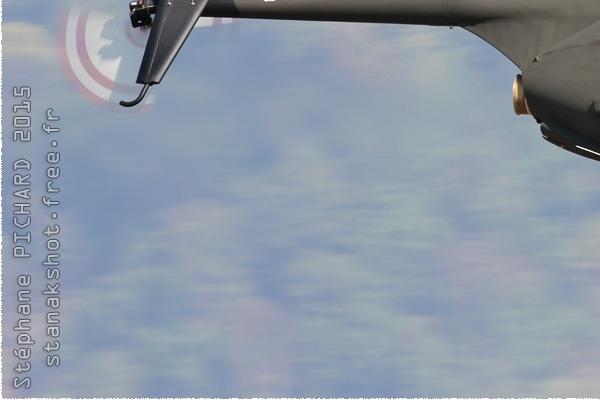 Photo#8466-3-McDonnell Douglas MD530F