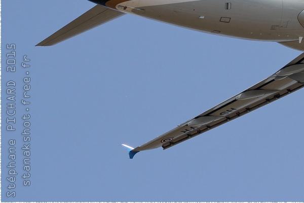 Photo#8468-3-Airbus ACJ319