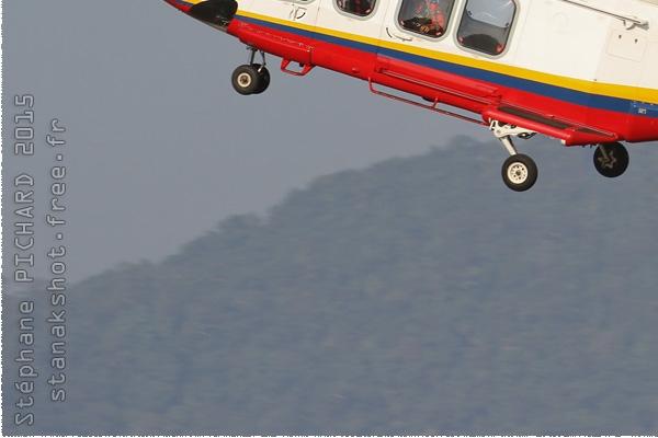 8469d-AgustaWestland-AW139-Malaisie-bomba