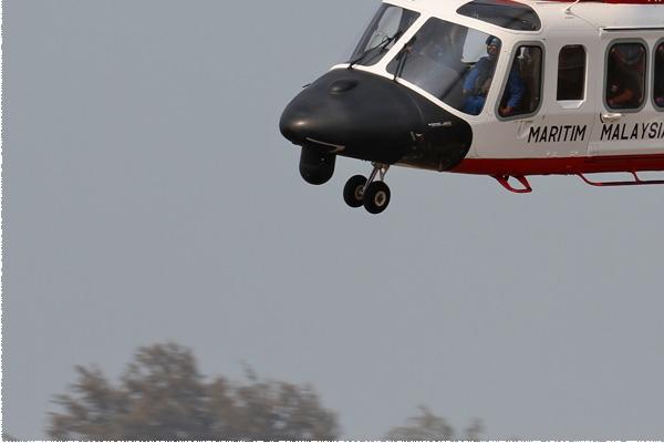 Photo#8471-3-AgustaWestland AW139