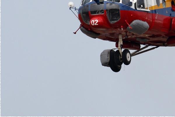 Photo#8478-3-Mil Mi-8MTV-1