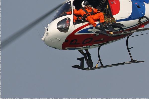 Photo#8483-3-Aerospatiale AS355F-2 Ecureuil 2