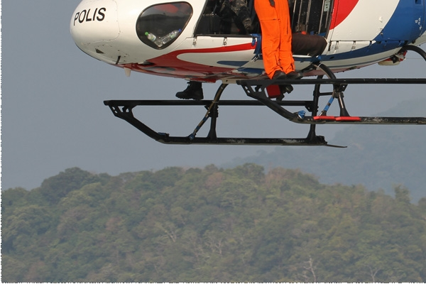 Photo#8486-3-Eurocopter AS355N Ecureuil 2