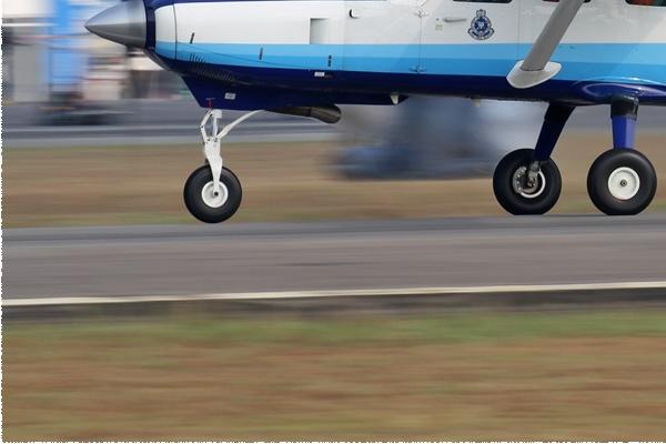 Photo#8489-3-Cessna 208 Caravan I