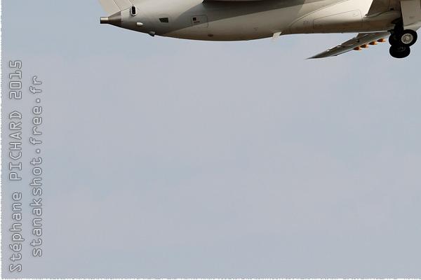 Photo#8490-3-Embraer ERJ-135LR