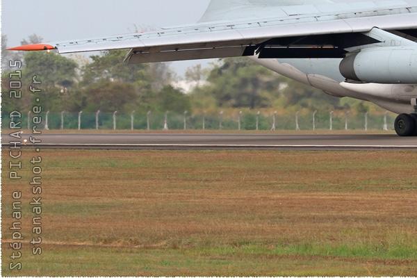 Photo#8493-3-Ilyushin Il-76MD