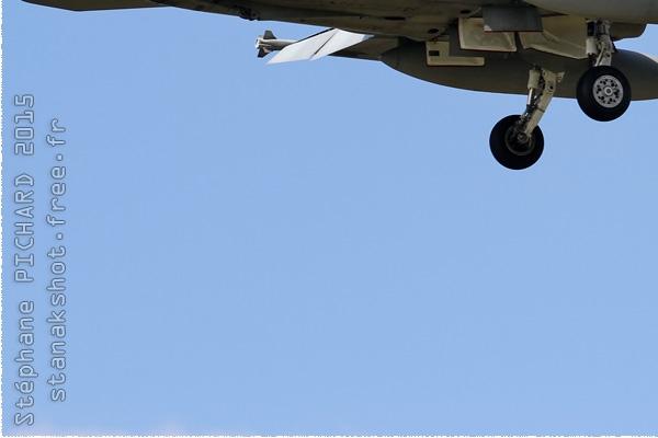 Photo#8497-3-McDonnell Douglas F-18C Hornet