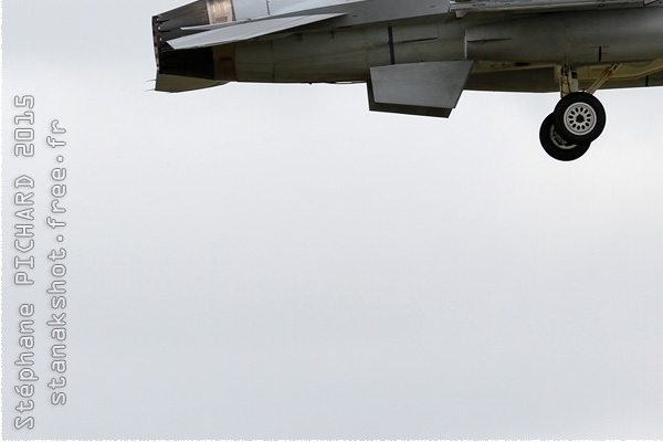 Photo#8499-3-Lockheed Martin F-16C Fighting Falcon