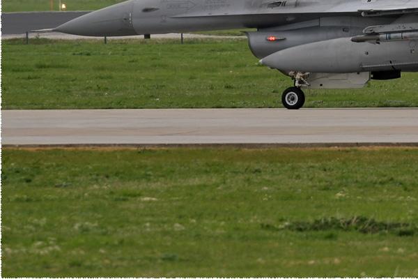 Photo#8500-3-Lockheed Martin F-16C Fighting Falcon
