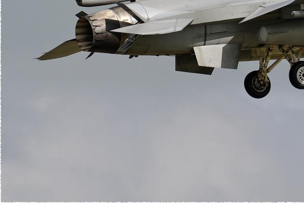 Photo#8501-3-Lockheed Martin F-16C Fighting Falcon