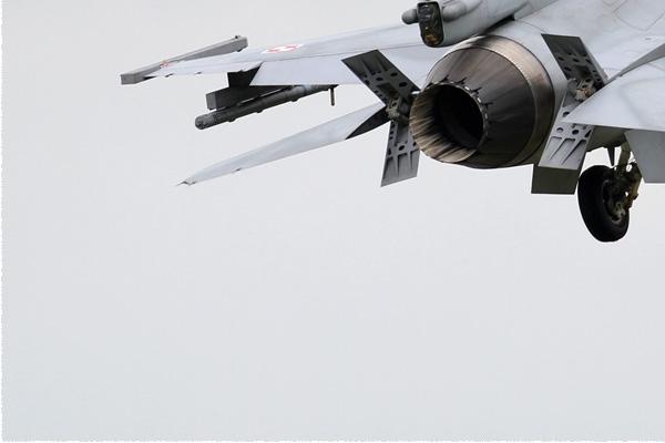 Photo#8503-3-Lockheed Martin F-16C Fighting Falcon