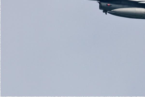 Photo#8506-3-Lockheed Martin F-16D Fighting Falcon